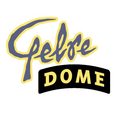 GelreDome - Retroscent
