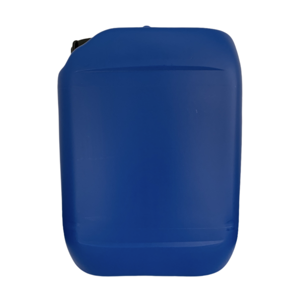 Jerrycan front