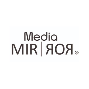 Media Mirror - Retroscent