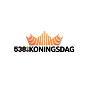 Retroscent - 538 Koningsdag