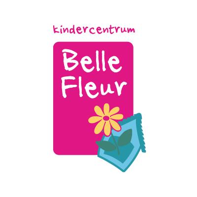 Retroscent - Belle Fleur