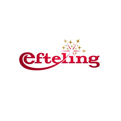 Retroscent - De Efteling
