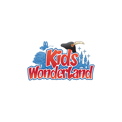 Retroscent - Kids Wonderland
