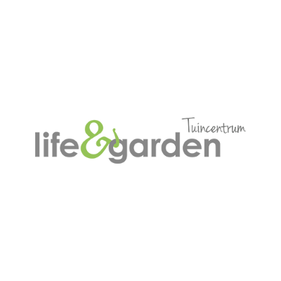 Retroscent - Life and Garden