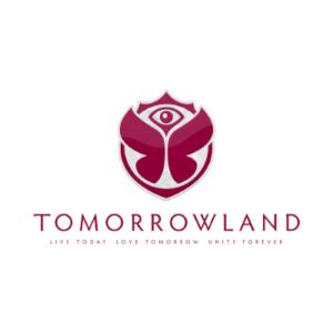 Retroscent - Tomorrowland