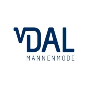 Retroscent - Van Dal Mannenmode