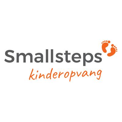 Smallsteps Kinderopvang - Retroscent